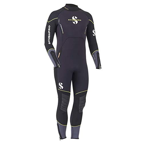 Scubapro Sport Gen.2 - 5mm Man-XL