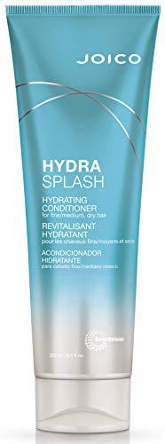 Hydra Splash Hydrating Condicionador 250ml, Joico