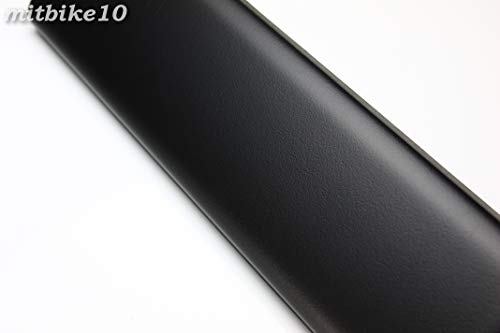 M Style Molding 92-98 BMW E36 3-Series Coupe 2D 2 Door Body Side Moulding Trim