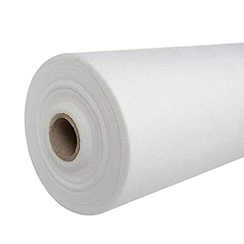 Sheets Massage Table Paper Roll (1 Roll) 30