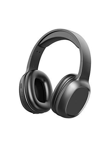 Best Deals! On-Ear Headphones