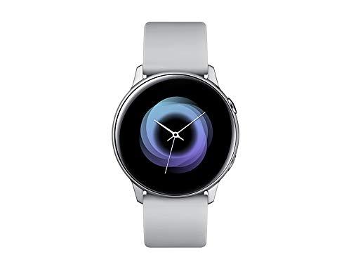 Samsung SM-R500 Smartwatch - Smartwatches