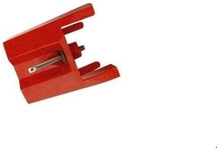 ION ITTCD10 Durpower Phonograph Record Player Turntable Needle For ION ITTUSB05 ION ITTUSB10 ION ITTUSB