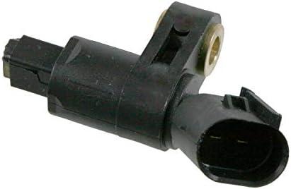 Sensor Raddrehzahl für Bremsanlage FEBI BILSTEIN 46362