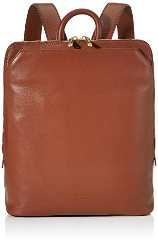 BREE womens 298008 Business Bag