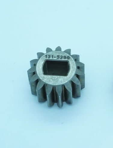 high quality GENUINE OEM TORO PARTS - high quality PINION new arrival 131-5399 online sale