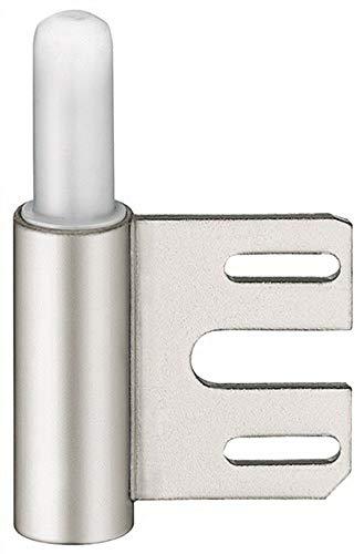 Rahmenteil V 8100 Bandlänge 38mm