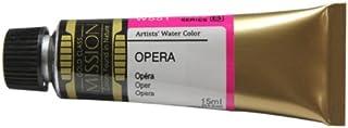 Mijello Mission Gold Water Color, 15ml, Opera
