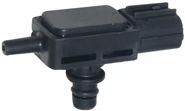 Ranking TOP14 EMIAOTO OEM Fuel Vapor Excellent Vent 20 TN499500-0320 Pressure for Sensor