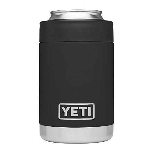 YETI Rambler Vacuum Insulated Stainless...