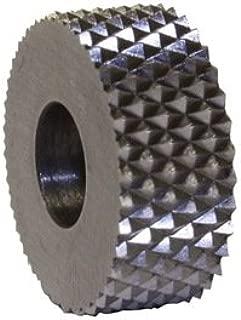 form roll knurls