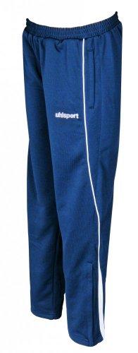 Pantalon Uhlsport sport noir/blanc taille S