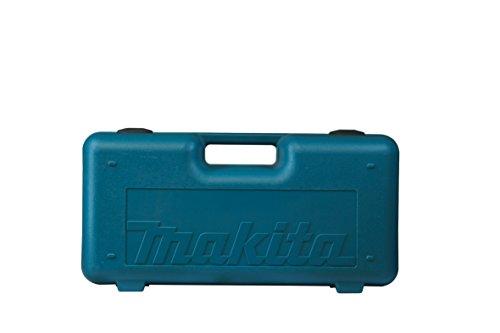 Makita 824591-5 - Maletín pvc
