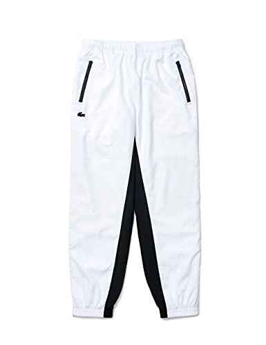 Lacoste - Pantalón Chándal Hombre