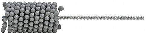 Flex-Hone Tool Flexible Cyl Hone Pack Columbus Mall BoreDia1-1 4in 240Grit latest