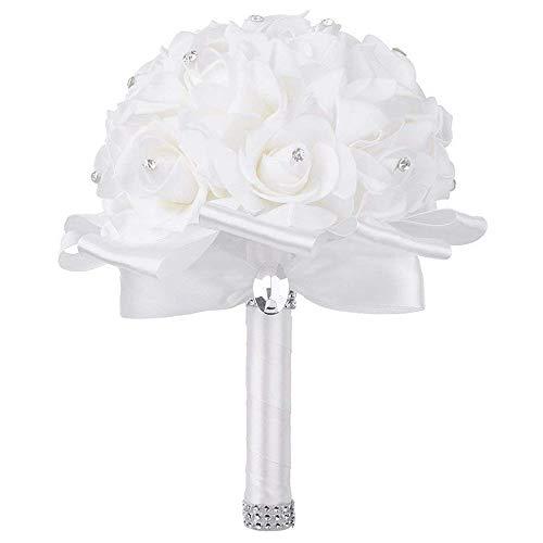 David's Bridal Olympia