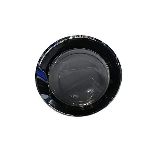Porta oblò completo Lavatrice C00496316 ARISTON HOTPOINT