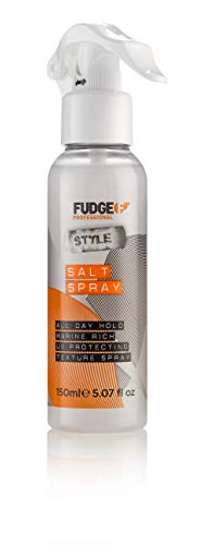 Fudge Spray capillaire Salt 150 ml