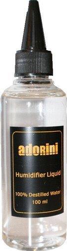 Adorini - Líquido humidificador agua destilada