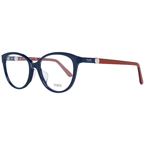 Tods Brille TO5144-F 089 54