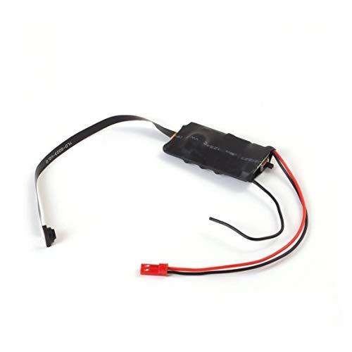 Módulo de cámara de Bricolaje, DIY cámara 1080P HD Mini DV DVR Grabador de vídeo Digital Apoyo TF Tarjeta de hasta 32 GB con Mando a Distancia, para la Seguridad del hogar/Oficina