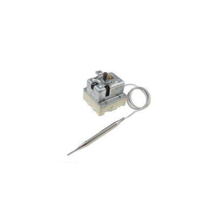 CubetasGastronorm TERMOSTATO Seguridad CAFETERA - 0 OS30073