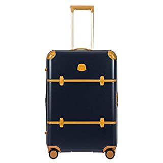Bric's Bellagio 2.0 Ultra Light Spinner Trunk Luggage