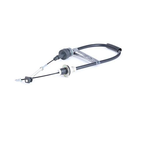 RIDEX 478S0028 Seilzug, Kupplungsbetätigung