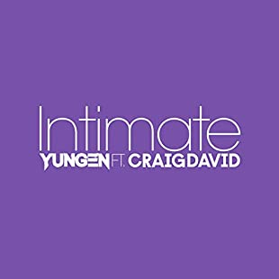 Intimate:Greatestmixtapes