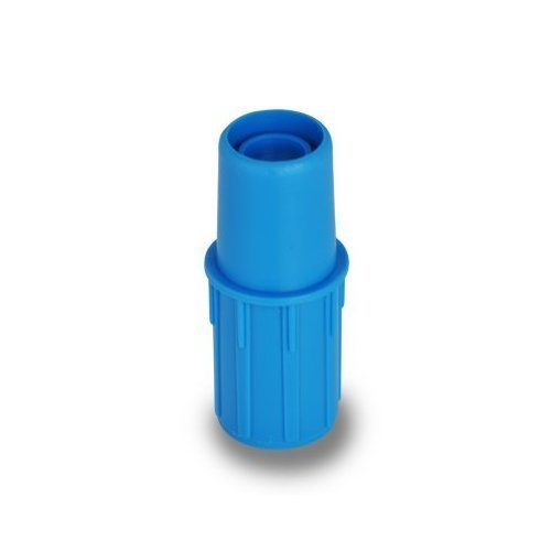 Entlüftungsventil für Wasserbetten von Blue Magic (tm)