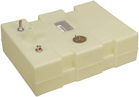 Moeller Fuel Max 43% OFF Tank Perm Shipping included 12-l 032512 Mnt