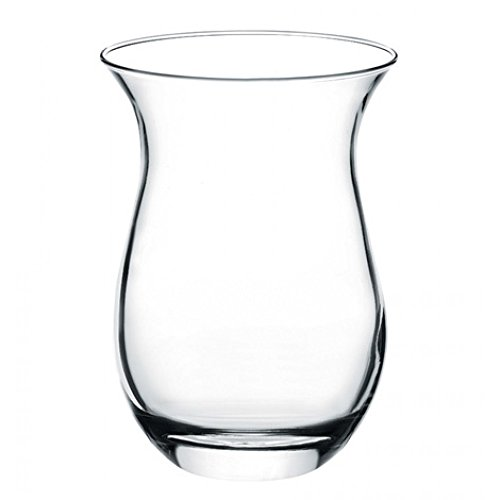 Pasabahce Teegläser Tee Glas Teeglas