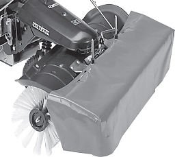 Generic DYHP-A10-CODE-0992-CLASS-7-- Kehrmaschine Rasentraktor TK 520 ktor Ke Tielb¨¹rger r Keh Kehrplane Tielb¨¹ --DYHP-DE10-160828-2073