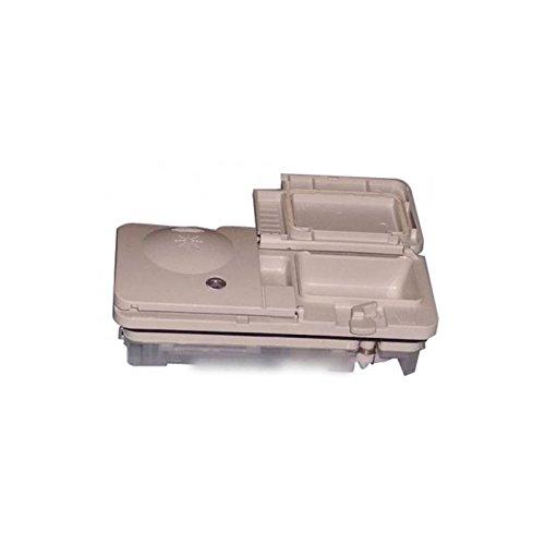 FAR - boite a produit lessive pour lave vaisselle FAR