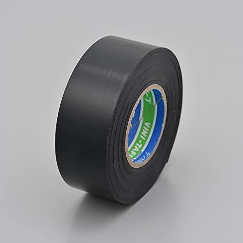 デイトナ ハーネステープ 幅25mmX25m 1個94125