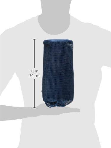 L/ässig Glam Signature Accessoires pour sac noir
