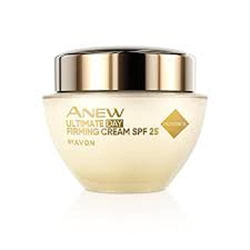 Avon Anew Ultimate Multi-Performance Crema Giorno 50ml SPF 25