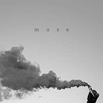 Muse (feat. Gmb1t)