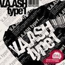 ASH type(1)