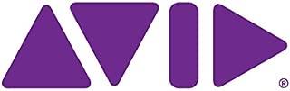 Avid Media Composer 8 Software