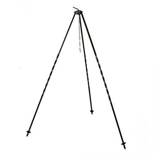 NEU: Dreibein für Gulaschkessel 1,3m , mit Kette