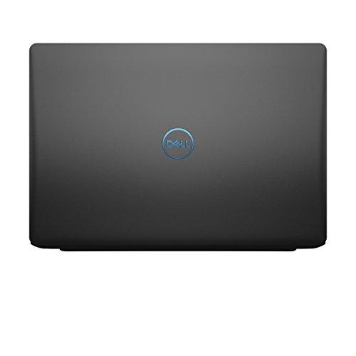 Compare Dell G3 (dell G3) vs other laptops