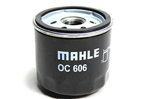 Oc 606 Mahle Premium Filtro de Aceite