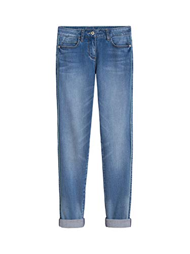 Sandwich Damen Slim - Denim Jeans
