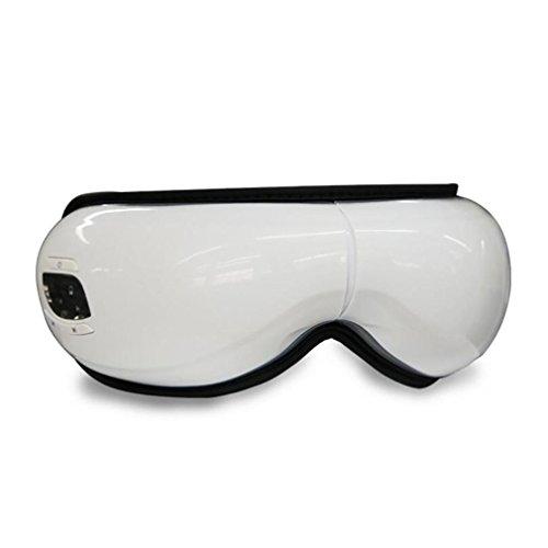 Sale!! Eye Massager LPY Eye Care Instrument Eye Massage Instrument Hot Pack Eye Protect Eyesight USB...