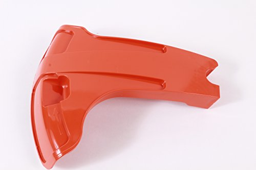 Husqvarna 574479501 Trimmer Assembly Genuine Original Equipment Manufacturer (OEM) Part