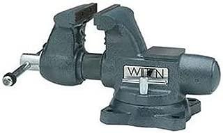 wilton 63202