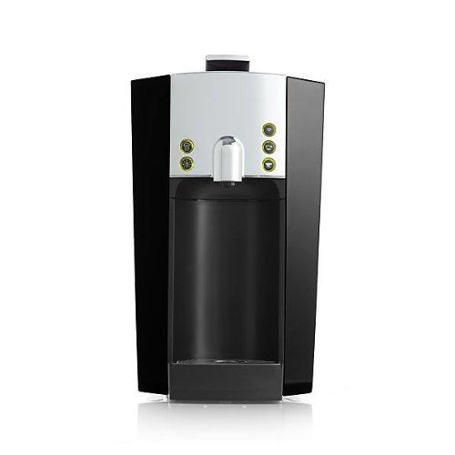 STARBUCKS VERISMO Coffee Machine 600 Base Brewer, Piano Bl