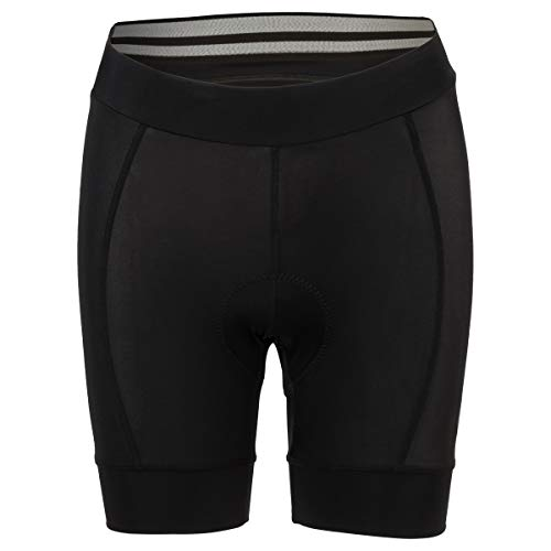 Shorty Short Essential Dames
