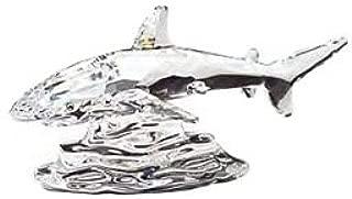 Swarovski Baby Shark 269236